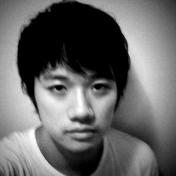 2008年9月ライブスケジュール_下...