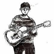 斉藤浩樹(paraboLa)