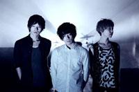 小浦和樹(Chapter line)