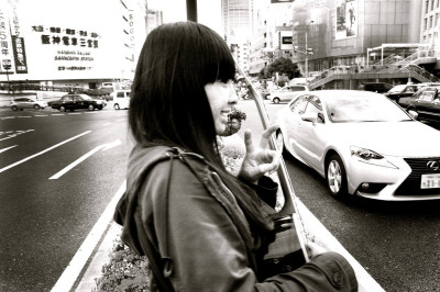 miyamotonatsuko2