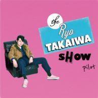 RYOTAKAIWA_PILOT