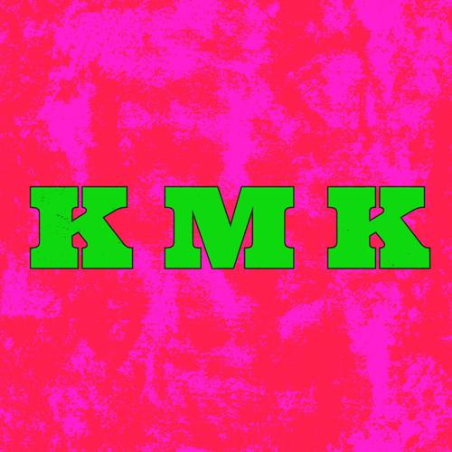 kmk500