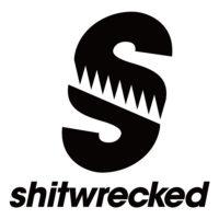 shitw_logo
