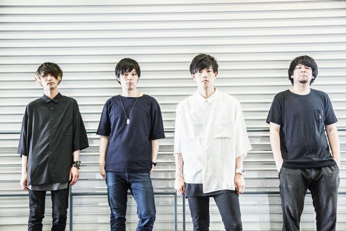 tenoto(大阪)